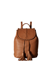 Jack Rogers - Ryder Backpack