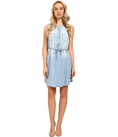 Mavi Jeans - Susan Dress