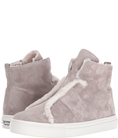 Kennel & Schmenger - Suede High Top