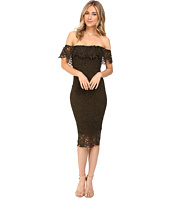 StyleStalker - Thalia Dress
