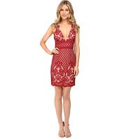 StyleStalker - Lani Mini Dress