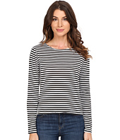 LNA - Odesza Stripe Long Sleeve