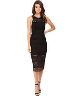 StyleStalker - Harper Midi Dress