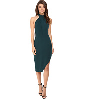 StyleStalker - Riscal Midi Dress