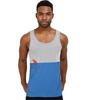 Original Penguin - Break Convention Tank Top