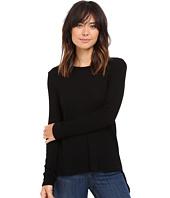 LNA - Waffle Ace Sweater