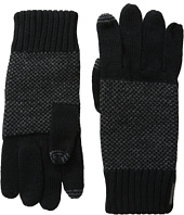 Calvin Klein - Birds Eye Gloves