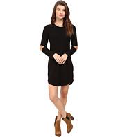 LNA - Dorado Dress
