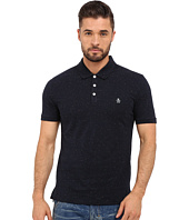 Original Penguin - Short Sleeve Neon Nep Polo
