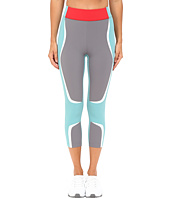 NO KA'OI - Kani Capri Leggings