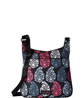 Vera Bradley - Lighten Up Slim Crossbody