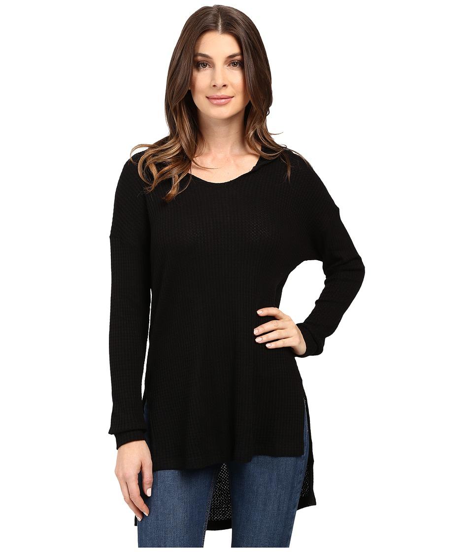 LNA - Eva Sweater (Black) Women