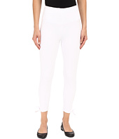 Lysse - Tie Cotton Crop Pants