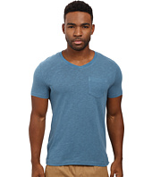 Original Penguin - Johnson V-Neck Tee