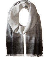Calvin Klein - Ombre Wool Scarf