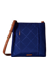 Vera Bradley - Preppy Poly Molly Crossbody