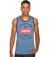 Levi's® - Tarvaris Tank Top