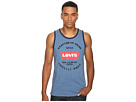 Tarvaris Tank Top