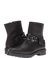 Kennel & Schmenger - Jewel Combat Boot