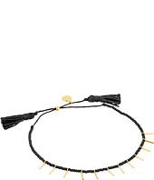 gorjana - Marmont Beaded Bracelet