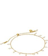 gorjana - Pearl Bracelet