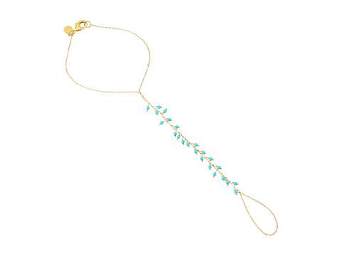 gorjana Lagoon Handchain Bracelet