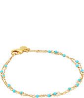 gorjana - Lagoon Bracelet