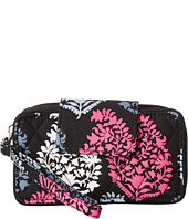 Vera Bradley - Smartphone Wristlet for iPhone 6
