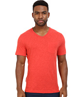 Original Penguin - Bing V-Neck