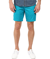 Original Penguin - P55 Basic Shorts