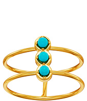 gorjana - Mirrah Double Bar Ring