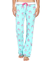 P.J. Salvage - Flamingo PJ Sleep Pants