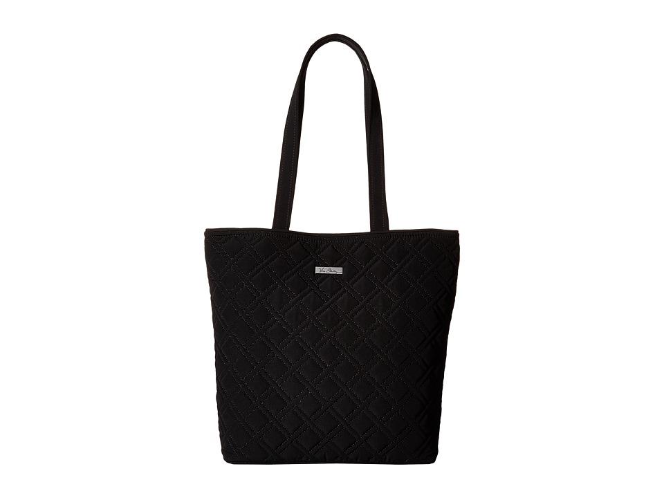 Vera Bradley - Tote (Classic Black) Tote Handbags