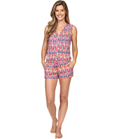 P.J. Salvage - Island Vibes Sleep Romper