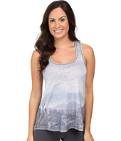 P.J. Salvage - Desert Dream Photo Print Tank Top