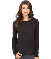 P.J. Salvage - Lounge Essentials Sweatshirt