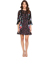 Nanette Lepore - Wildflower Dress