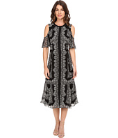 Nanette Lepore - Night Sky Frock