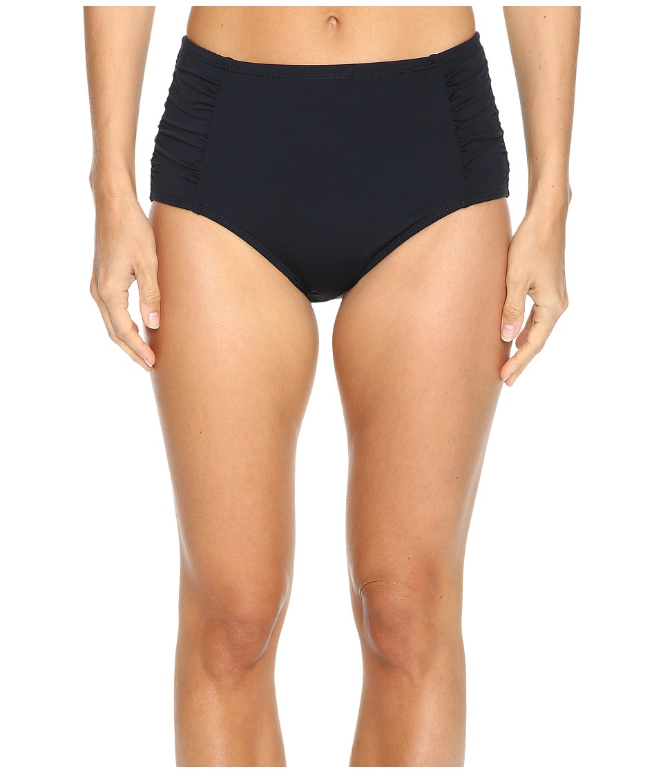 Jantzen - Signature Solids High Waist Bottom