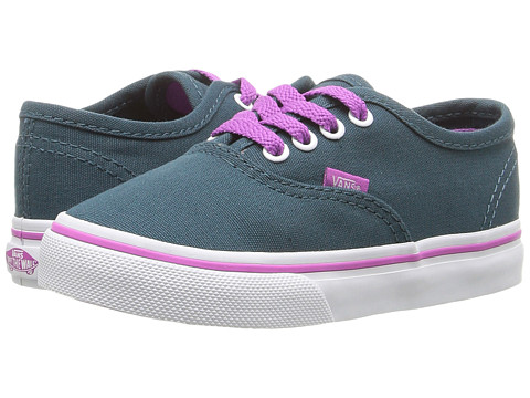 Vans Kids Authentic (Toddler)