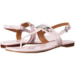 Coach Caterine Womens Sandals