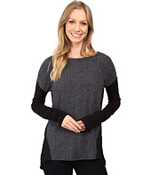 Sanctuary - Veronica Rib Runner Top