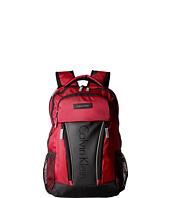 Calvin Klein - C-146 Backpack