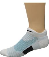 Nike - Elite Versatility Low Sock