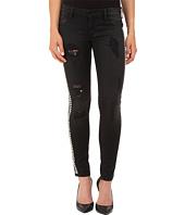 ETIENNE MARCEL - EM7288 Studded Jeans