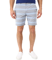 Original Penguin - P55 8 Horizontal Board Stripe Shorts