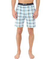 BOSS Hugo Boss - Relax Short Pants