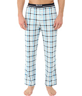 BOSS Hugo Boss - Relax Long Pants