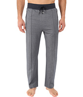 BOSS Hugo Boss - Tracksuit Open Bottom Pants