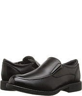 Steve Madden Kids - Bslider (Toddler/Little Kid/Big Kid)